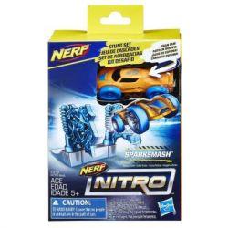 nerf nitro e1270