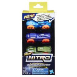 nerf nitro e1236