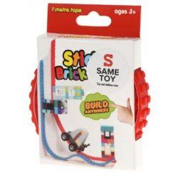 same toy 800ut