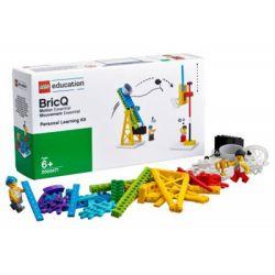 lego education 2000471
