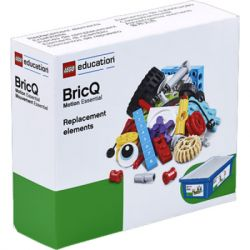 lego education 45401