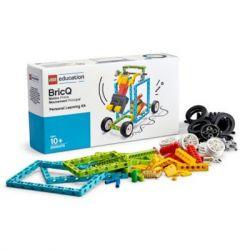 lego education 2000470