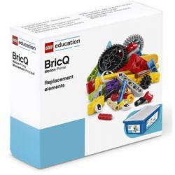 lego education 45400