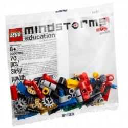 lego education 2000700
