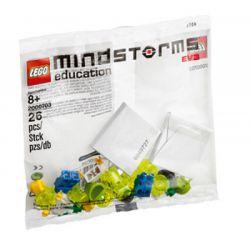 lego education 2000703
