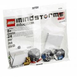 lego education 2000704