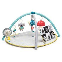 taf toys 12435