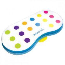 munchkin 012080