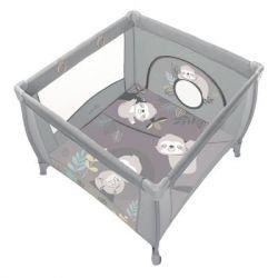baby design 202322