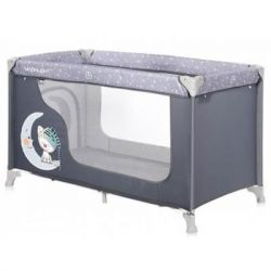 bertoni lorelli 1l grey cute moon