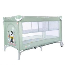 carrello crl 9201 2 mint green