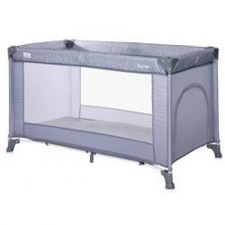 bertoni lorelli torino 1l silver blue