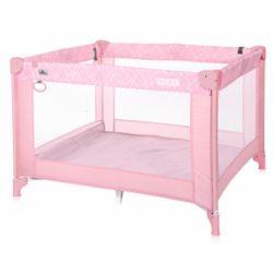 bertoni lorelli play pink blossom