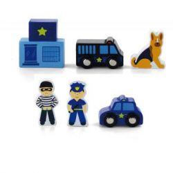 viga toys 50814
