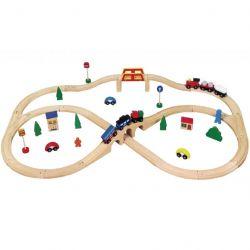 viga toys 56304