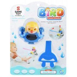 same toy 9002ut