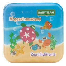 baby team 8740