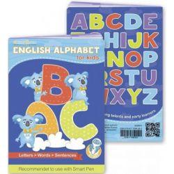 smart koala skbea1