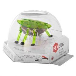 hexbug 477 2865 green