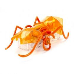 hexbug 409 6389 orange