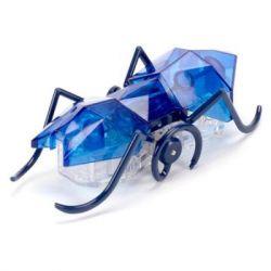hexbug 409 6389 blue