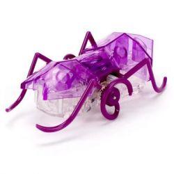 hexbug 409 6389 violet