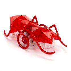 hexbug 409 6389 red
