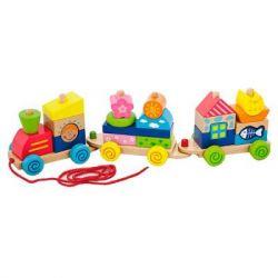 viga toys 50089