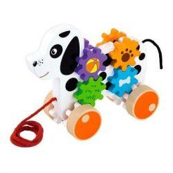 viga toys 50977