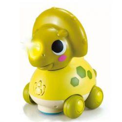 hola toys 6110b