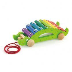 viga toys 50342