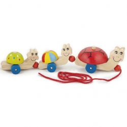 viga toys 59949