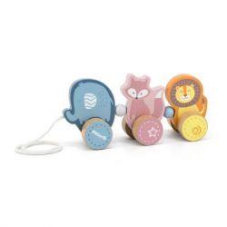 viga toys 44023