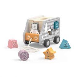 viga toys 44041