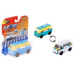 flip cars eu463875 11