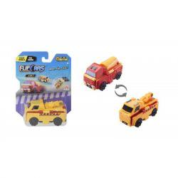 flip cars eu463875 36