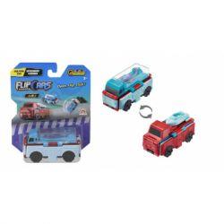 flip cars eu463875 38