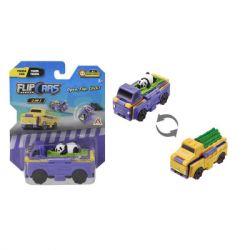 flip cars eu463875 37