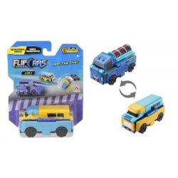 flip cars eu463875 35