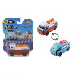 flip cars eu463875 34