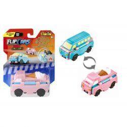 flip cars eu463875 18
