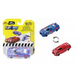 flip cars eu463875b 03