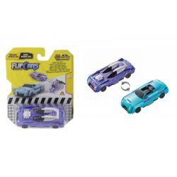 flip cars eu463875b 02