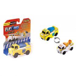 flip cars eu463875 02