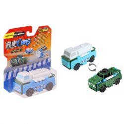 flip cars eu463875 13