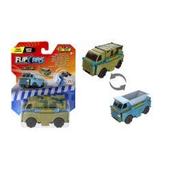 flip cars eu463875 27