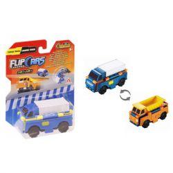 flip cars eu463875 12
