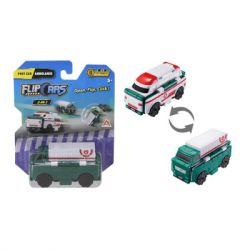 flip cars eu463875 39