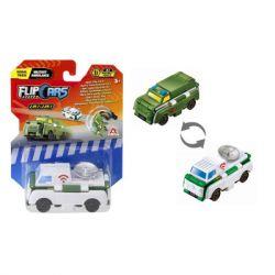 flip cars eu463875 15