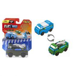 flip cars eu463875 17